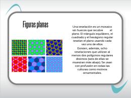 Diapositiva 1 - Santillana | Profesores en Red