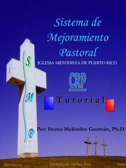 Sistema de Mejoramiento Pastoral