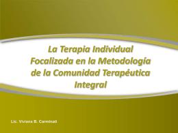 Diapositiva 1 - Proyecto UNO