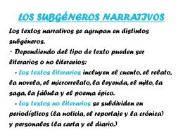 miralba.org