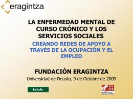 www.bizkaia.net