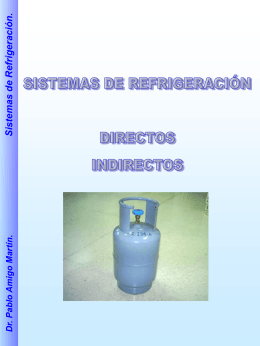 Diapositiva 1 - PROCESOS INDUSTRIALES