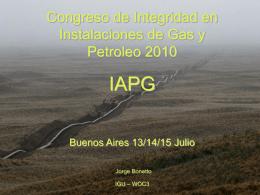www.iapg.org.ar