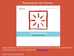 www.hermanasbuenpastor.org