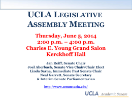 www.senate.ucla.edu