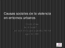 www.margen.org