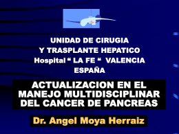 www.sociedadvalencianadecirugia.com