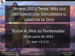 dios_es_perdonador_062815x