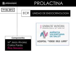 Diapositiva 1 - Portal del Departament d'Alcoi