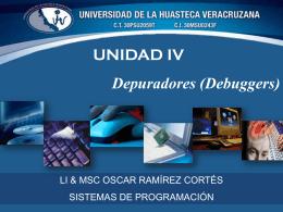 Diapositiva 1 - universitariouhv