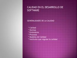 Diapositiva 1 - adrianaportafolio