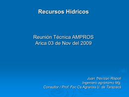 Diapositiva 1 - FELICES FIESTAS PATRIAS