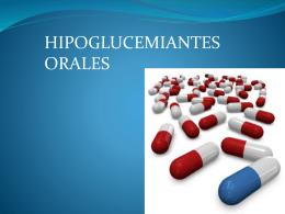 Diapositiva 1 - Farmaco2 Dr:Matamoros