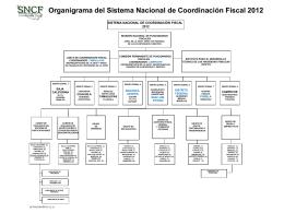 Diapositiva 1 - MTRO GABRIEL ALFREDO CARRILLO …