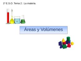 formaciondocentemodulo2.wikispaces.com