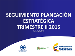 www.supersociedades.gov.co