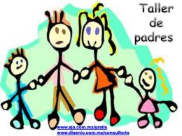 www.disenio.com.mx