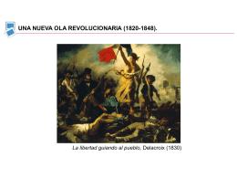 Diapositiva 1 - pagina de inicio del IES Maestro Juan de