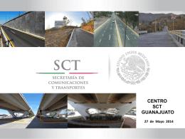 Diapositiva 1 - Inicio - CMIC-GTO