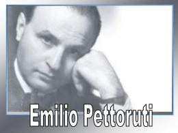 112-EMILIO PETTORUTI