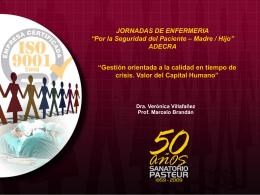 Diapositiva 1 - Bienvenidos!!