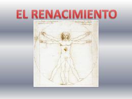 Diapositiva 1 - Aldonorambuenajorquera's Blog