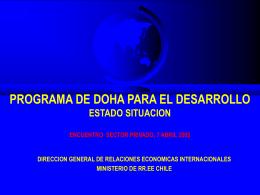 Jornadas UC Temuco