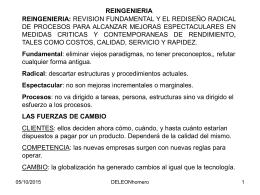 Diapositiva 1 - www.elmayorportaldegerencia.com