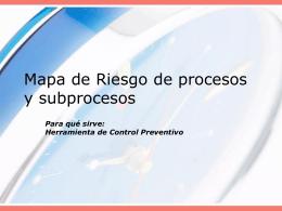 Diapositiva 1 - Servicio de Salud del Maule