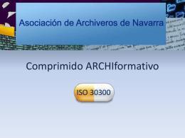 www.archiverosdenavarra.org