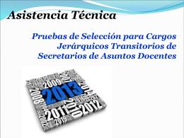 asistencia-tecnica-2013-x - Udocba