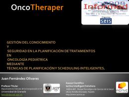 OncoTheraper