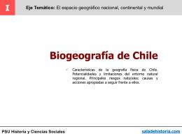Diapositiva 1 - SALA DE HISTORIA