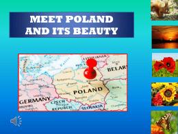 Poland - nazwa.pl