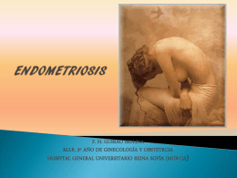 Diapositiva 1 - Sociedad Ginecologica