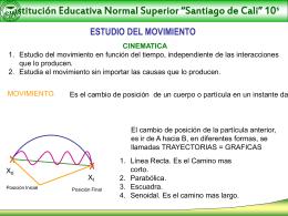 Diapositiva 1 - fisicanormalista