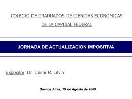 Actualidad CPCECABA May-07