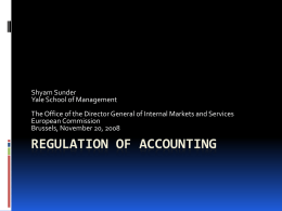 IFRS and Accounting Education: Rules vs. Principles