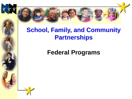 Newport News Public Schools Communities Committed …