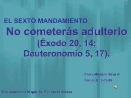 Diapositiva 1 - diosbendice.org