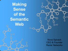 nova_spivack_semantic_web_talk