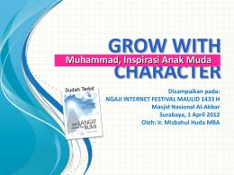 www.masjidalakbar.com