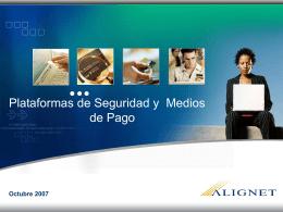 Diapositiva 1 - Inicio | COMEX