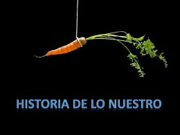 www.cosascuriosas.es