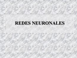 CONTROL mediante REDES NEURONALES