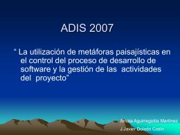Diapositiva 1 - Gipuzkoako Campusa