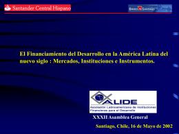 www.alide.org.pe
