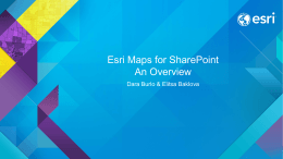 proceedings.esri.com