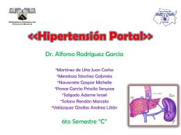 Diapositiva 1 - Carpe Diem – Cogito ergo sum