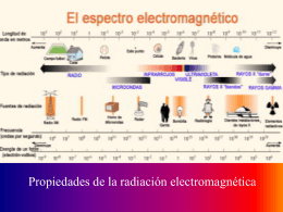 INTRODUCCION A LOS METODOS ESPECTROMETRICOS